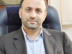 فرماندار نور : جوانان بزرگترین سرمایههای ایران امروز هستند
