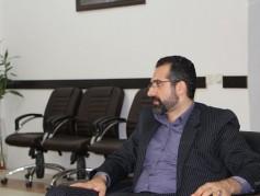 شهردار رویان از آغاز عملیات فاز دوم ساماندهی رودخانه سبزه رود خبر داد