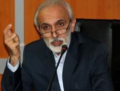 مدیرکل فرهنگ و ارشاد مازندران خبر داد:افتتاح موزه گالری بزرگ شهرستان نور با حضور وزیر ارشاد