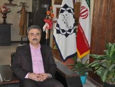 شهردار ایزدشهر: مجموعه دی دی،یکی از زیباترین مجموعه های فرهنگی ،هنری در استان مازندران است