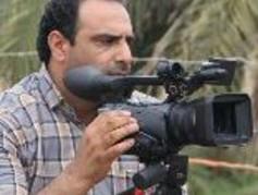 مستند داستانی سردار عشق در شهرستان نور تولید میشود