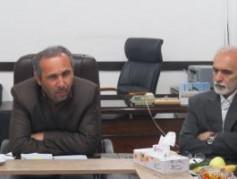 مدیرکل فرهنگ و ارشاد اسلامی نیما یوشیج را یک چهره اثر گذار در ادبیات ایران دانست