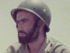 سردار شهید خلیل زالپولی در یکم مهرماه ۱۳۳۵ در روستای پول از توابع شهرستان نوشهر دیده به جهان گشود.