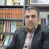 رئیس اداره فرهنگ و ارشاد اسلامی شهرستان نور : استفاده از ظرفیت های هنرمندان شهرستان در همایش ملی نیما