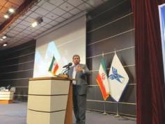 رئیس کمیسیون اقتصادی مجلس شورای اسلامی:مجلس با تصویب قانون برنامه ششم توسعه،ریل گذاری های لازم برای دستیابی به نرخ رشد اقتصادی ۸ درصدی را انجام داده است