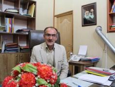 رییس مرکز بهداشت شهرستان نور خبر داد: اجرای طرح خطر سنجی سکته های قلبی و مغزی در مراکز درمانی شهرستان