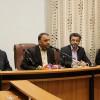 جلسه کارگروه توسعه گردشگری شهرستان نور برگزار شد.