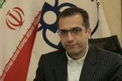 شهردار رویان تاکید کرد:دهه فجر شناسنامه انقلاب اسلامی است.