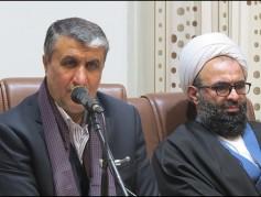 استاندار مازندران بر توسعه اشتغال و تولید در جامعه تاکید کرد