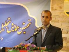 نخستین همایش تجلیل از روابط عمومی های ادارات شهرستان نور برگزار شد+تصاویر