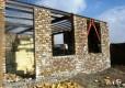 ساخت خانههای مهربانی برای مددجویان چمستانی