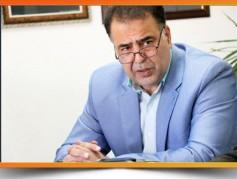 رئیس اداره فرهنگ و ارشاد اسلامی شهرستان نور خبر داد؛ بزرگترین جشن مجازی عید غدیر در شهرستان نور برگزار می شود