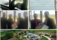 تجلیل مدیرکل فرهنگی و گردشگری استان مازندران از مدیرعامل مجتمع تفریحی توریستی دشت نور