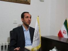 دبیر مجمع نمایندگان کارگری مازندران تاکید کرد: عدم پیگیری نمایندگا در مجلس یکی از بزرگترین مشکلات جامعه کارگری است.