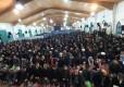 مردم شهرستان نور با اطاعت از رهبری در ۲۲ بهمن ۹۸ حماسه ای دیگر آفریدند؛