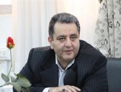 رئیس دانشگاه آزاد اسلامی واحد نور خبر داد: مدرسه مهارتی بورس در شهرستان نور راهاندازی میشود/ گشایش کلینیک گیاهپزشکی