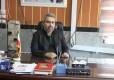 رئیس بیمارستان امام خمینی نور خبر داد:بخش دیالیز بیمارستان کمتر از ۳ ماه دیگر به بهره برداری میرسد