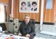 رئیس بیمارستان امام خمینی (ره) شهرستان نور:عبور از بحران بیماری کرونا در شهرستان