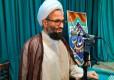 امام جمعه نور:بی توجهی افراد جامعه نسبت به اتفاقات اجتماعی سبب نزول عذاب الهی میشود