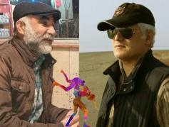 فیلم مستند کُشتی مازندران و ترکیه به زودی کلید می خورد.