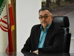 مهندس چمن آرا شهردار چمستان در پیامی فرا رسیدن هفته دفاع مقدس را تبریک گفت