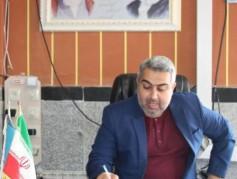 ✅رئیس بیمارستان امام خمینی ره نور: احداث ساختمان جدید دیالیز از مهمترین اقدامات در عرصه سلامت شهرستان است