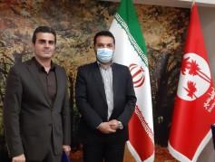 مدیریت هتل نارنجستان:مجموعه هتل نارنجستان یکی از مهمترین مجموعه های گرشگری در استان مازندران