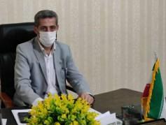 بخشدار چمستان خبر داد:بخش چمستان نگین گردشگری کشور در استان مازندران است.