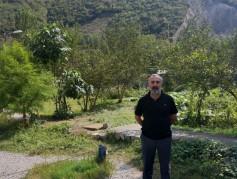 مدیر مجتمع تفریحی و درمانی آبگرم لاویج تاکید کرد:لاویج قطب گردشگری کشور در استان مازندران است