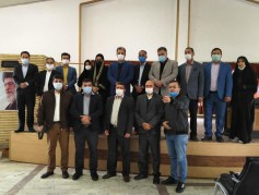 خانه خبرنگاران شهرستان نور افتتاح شد/ بخش های خصوصی پیشقدم در حمایت از خبرنگاران شهرستان