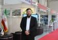 مدیرعامل شرکت سرمایه گذاری هومت  پارس کاسپین تاکید کرد:توسعه صنعت گردشگری کشور در گرو به صحنه آمدن بخش خصوصی توانمند