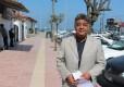 حمایت هیات رئیسه پایانه صادراتی از همشهریان برای ایجاد غرفه در میدان تره بارشهرستان نور