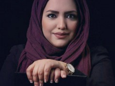 مدیر عامل موسسه ی حقوقی آتیه ی عدل گستر تبرستان ابعاد حقوق شهروندی و جایگاه زنان را بررسی کرد