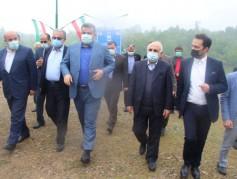 ✅مدیرکل گردشگری استان مازندران از اشتغالزایی بیش از ۲۰ هزار نفر با اتمام پروژه های گردشگری خبر داد