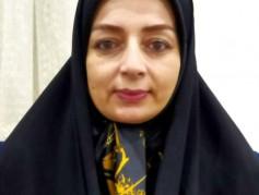 مادرانه های بانوی نویسنده چمستانی از زبان مادرسردار دلها،شهید حاج قاسم سلیمانی