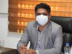 در نخستین جلسه رسمی ششمین دوره شورای شهر نور؛ مجید موسوی با پنج رای اعضا شورا سرپرست شهرداری نور شد