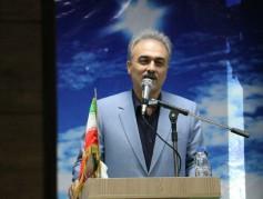 ✅دکتر حسن یحیی پور با ۵ رای قاطع اعضای شورا ،شهردار شهر چمستان شد